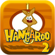 Hangaroo 2 for android