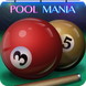 Pool Mania for android