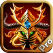 Age Of Empire for android
