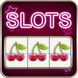 Slot Machine Deluxe for android