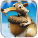 Ice Age Village for android