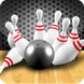 3D Bowling for android