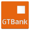 GTBank Mobile Money for Blackberry OS 6