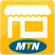 MTN Nigeria App Store for Android