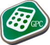 Grade Point Calculator for Android