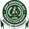 JAMB Mobile Services for Android