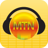 MTN Music+ for Android