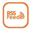 RSS Feeder for Android