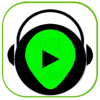 Mp3Cabal for Android