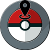 Fake PokemonGO GPS for Android