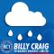 BillyCraig Weather