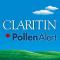 Claritin Pollen Alert