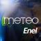 Enel Meteo