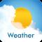 K-Weather