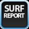 SURFREPORT