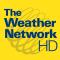 WeatherEye HD