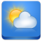 Weather Plus -  Push Weather To Homescreen