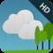 WeatherSense