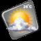 Weather Widget Free