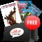Transformers Comic Series (Free)