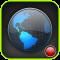 Offline Browser - Read Offline