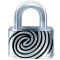 SwipeLock Slide Lock Free - Slide To Unlock - Auto Lock your screen for blackberry