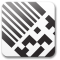 ScanLife Barcode Reader for Blackberry