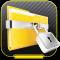 Personal Lock  Free - Lock Image -Videos-Docs n Files for Blackberry