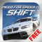 Need for Speed Shift (FREE Trial) for Blackberry