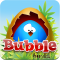 Bubble Birds HD for Blackberry