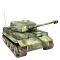 Tank Ace 1944 Lite for Blackberry