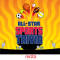 All Star Sports Trivia for Blackberry