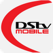 DStv Mobile Streaming for Android