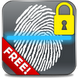 Fingerprint Lock Free for Android