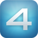 4shared for Android