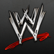 WWE for Android
