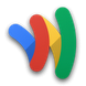 Google Wallet for Android