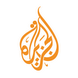Al Jazeera English for Android