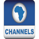 Channels TV  for Android