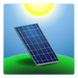 Solar Charger for Android