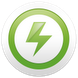 GO Power Master for Android
