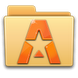 ASTRO File Manager / Browser for Android
