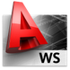 AutoCAD WS for Android