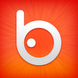 Badoo for andriod