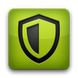 Android Antivirus for Android