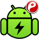 Easy Battery Saver for Android
