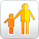 Norton Family Parental Control for Android